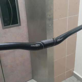 Used Giant Connect Handlebar