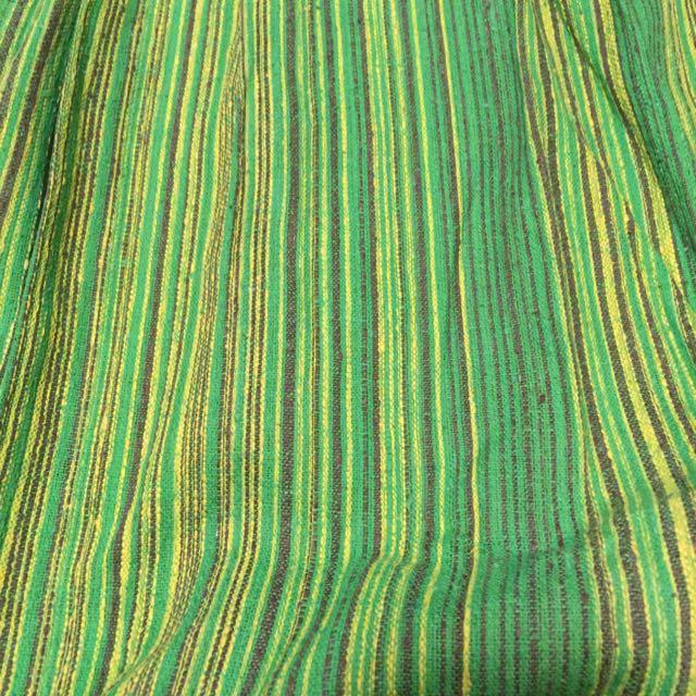 棉麻 窗簾