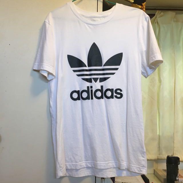 Adidas unisex shirt