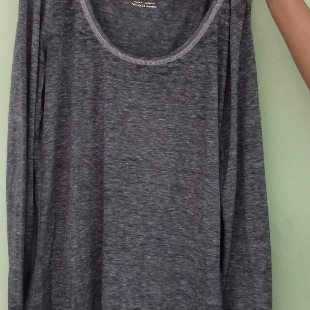 American Eagle Outfitters (XL)