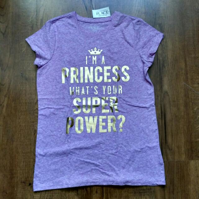 Baju Anak Branded Place