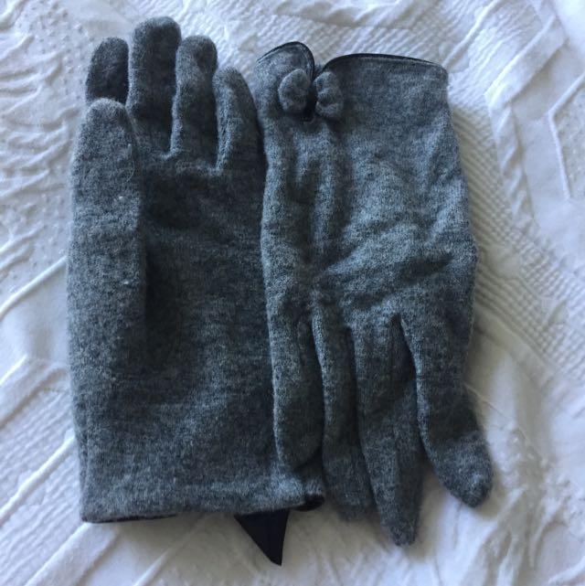 Debenhams Gloves