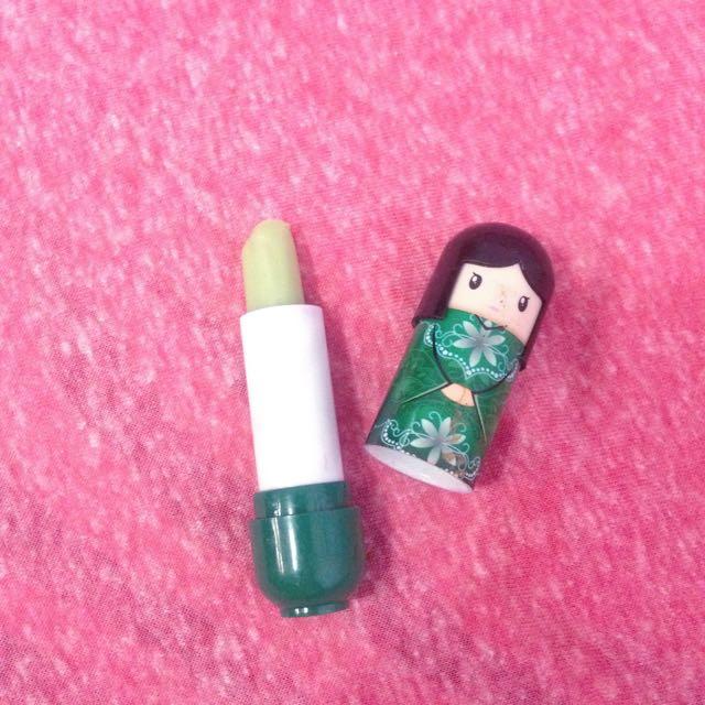 lipstick Mini