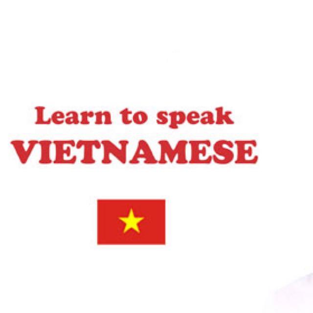 Looking For Southern Vietnamese Teacher, Bulletin Board