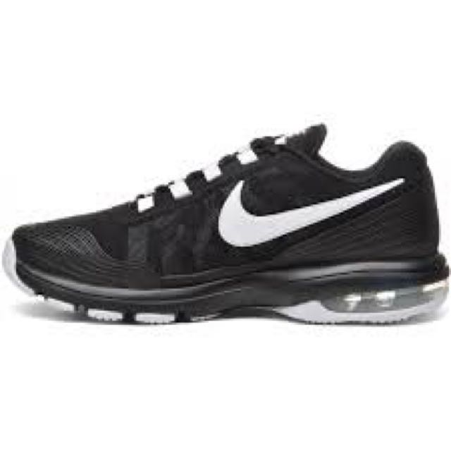huge discount 48486 69696 ... where to buy nike air max 365 tr mens fashion footwear on carousell  62e26 6a9e4