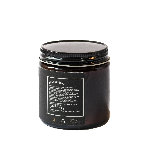 O Douds Water Based Pomade Health Beauty Men S Grooming On