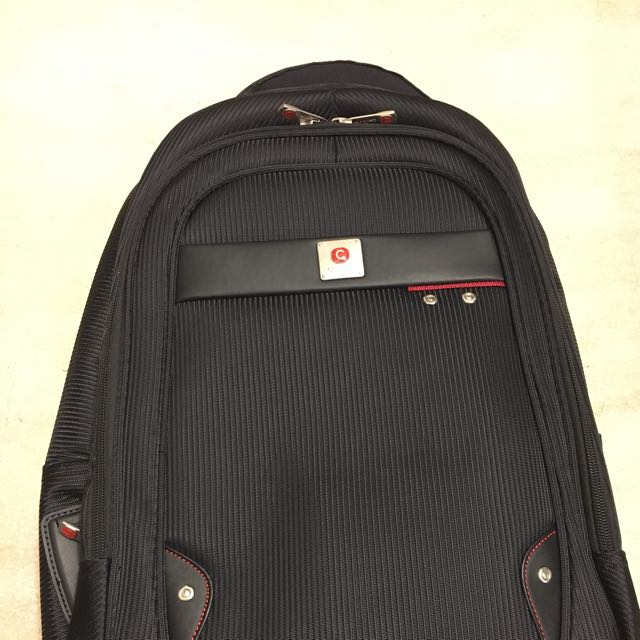 Polo Classic Laptop Bag f9dfc61e8c9c7