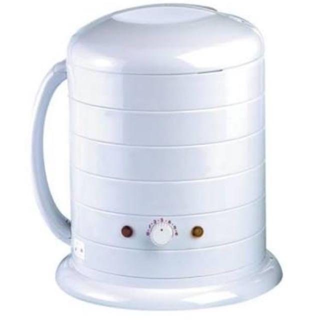 Professional Wax Heater