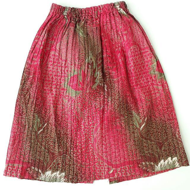 Skirts & Shorts✔NEW✔