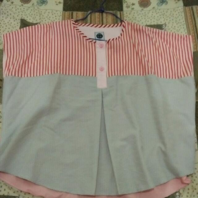 Tops From Br.inc Id