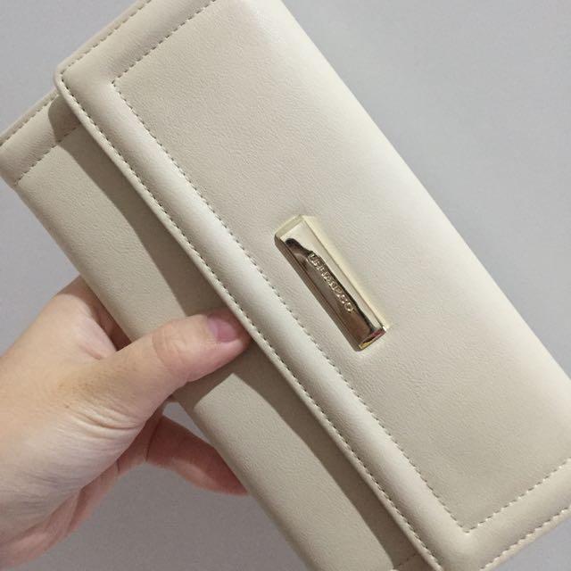 urban&co wallet