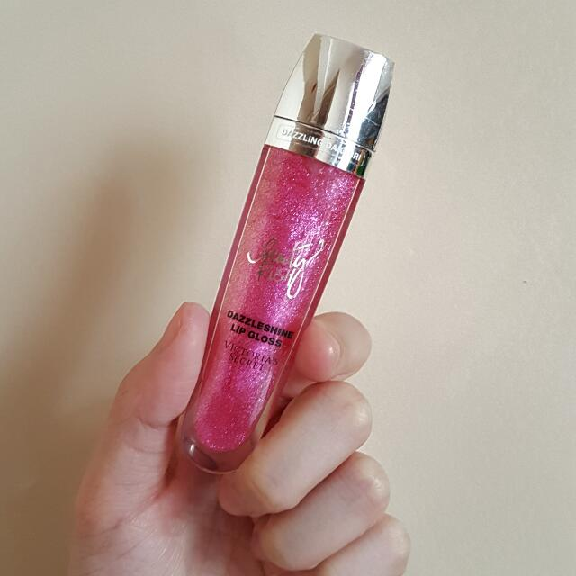 VS Lip Gloss