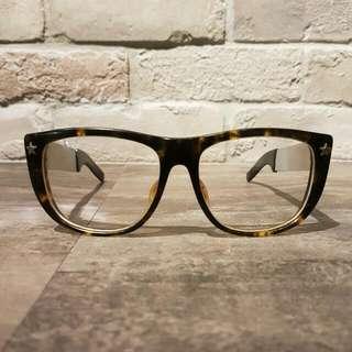 Vintage Jean Paul Gaultier JPG Glasses