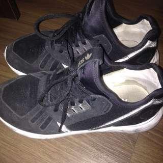 平民版Y-3 Adidas