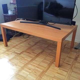 Coffee Table (big)