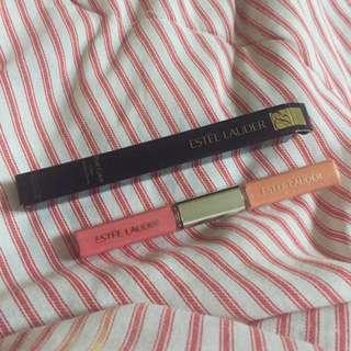 Estee Lauder Pure Color Gloss