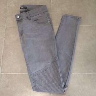 Size 10 Portmans Jeans Worn Once