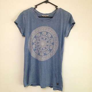 Ghanda T-shirt