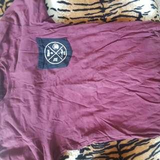 XS Male Shirt