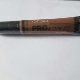L.A. Girl Pro Concealer