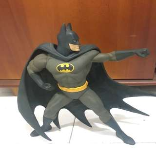 Batman 13.5 Inch Figure