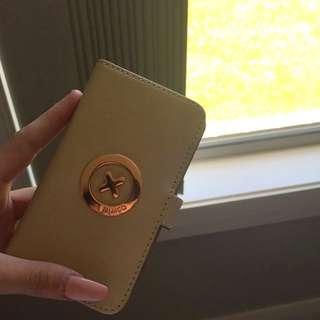 Mimco iphone 6 Phone case