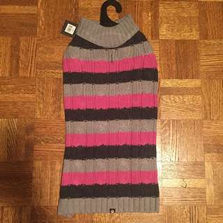 Dog Sweater *New*