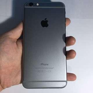 Iphone 6 Plus Mulus