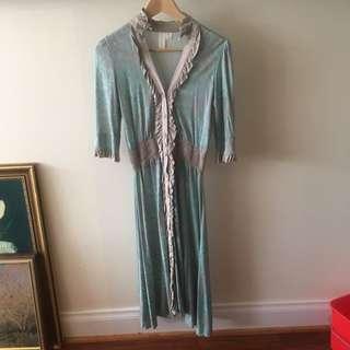 Katie Hosking Dress