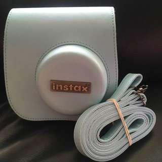 Instax Mini 8 Protective Case