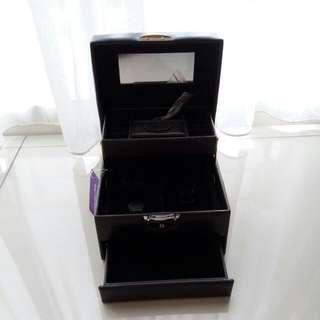 *Reprice* Kay Collection Jewel Box