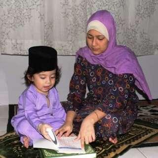 Al Quran digital PQ 15 PQ88 PQ 25 Alquran Pen Baca Ayat Elektrik Otomatis Murah