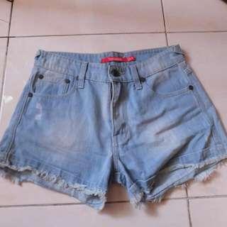 Paket Jeans