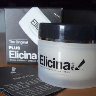 ELICINA PLUS 40gr