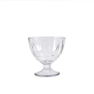 Dessert Glass (150ml)