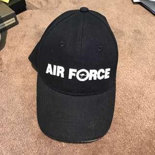 Air Force Australia Hat