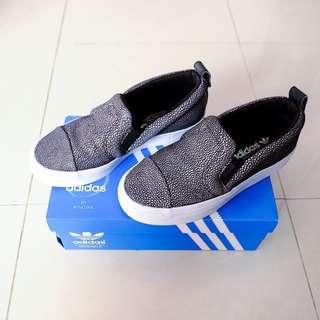 Adidas By Ritta Ora