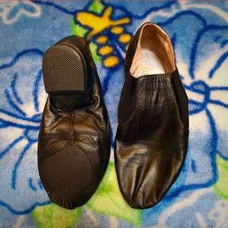 Ladies Bloch Jazz Shoes