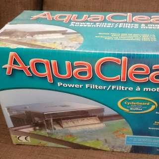 AquaClear Aquarium Power Filter