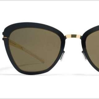 Mykita 太陽眼鏡