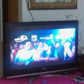 swap or sale toshiba regza 42inch.Lcd tv