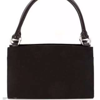 Miche Brand New Classic Base Bag Free Shell/cover