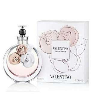 LOOKING TO BUY. Valentina By Valentino. Authentic.
