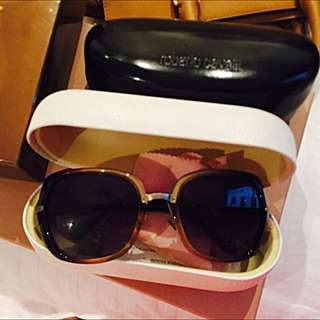 Authentic Chloe Shades For Sale