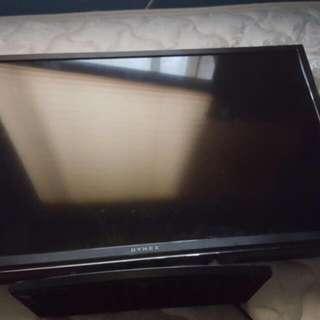 Tv 40 Intch
