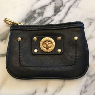 Marc Jacobs Change Purse/wallet