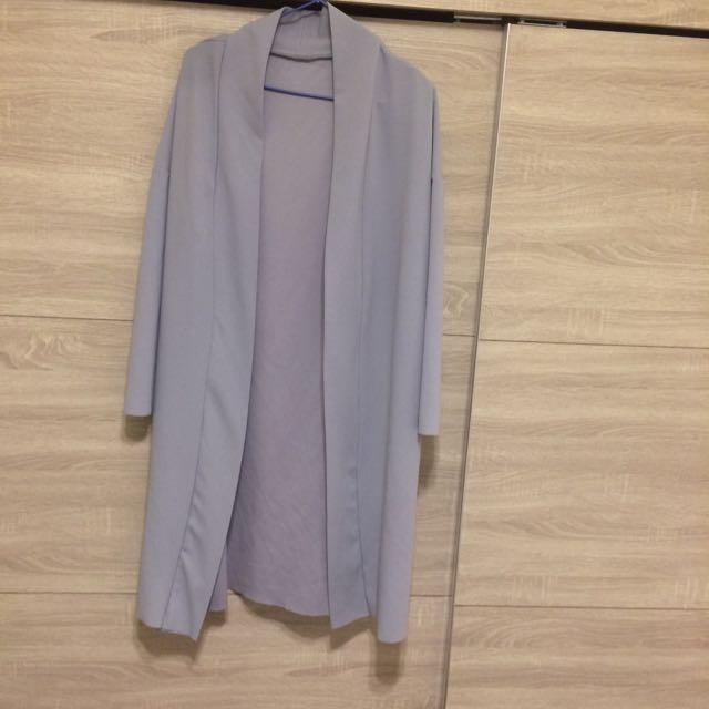 韓國購入外套
