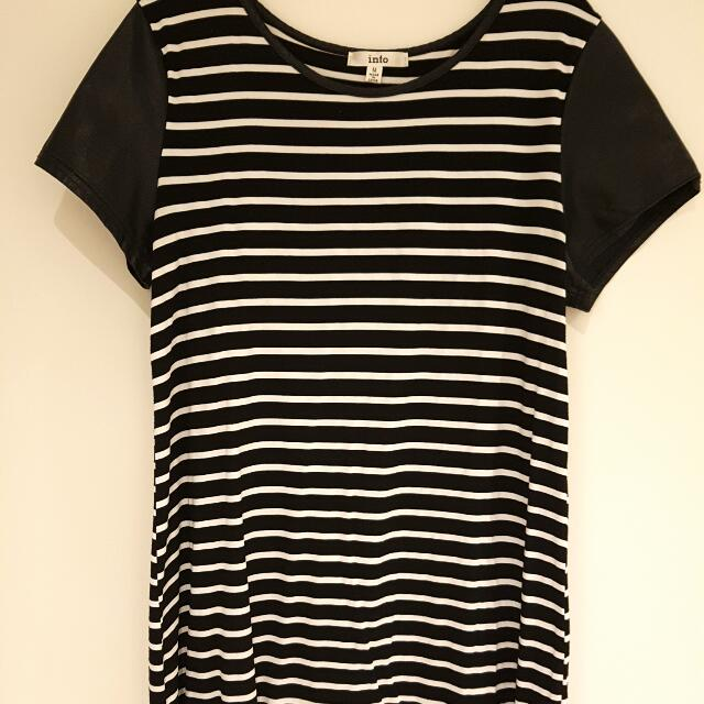 💥 Dress | Size 10