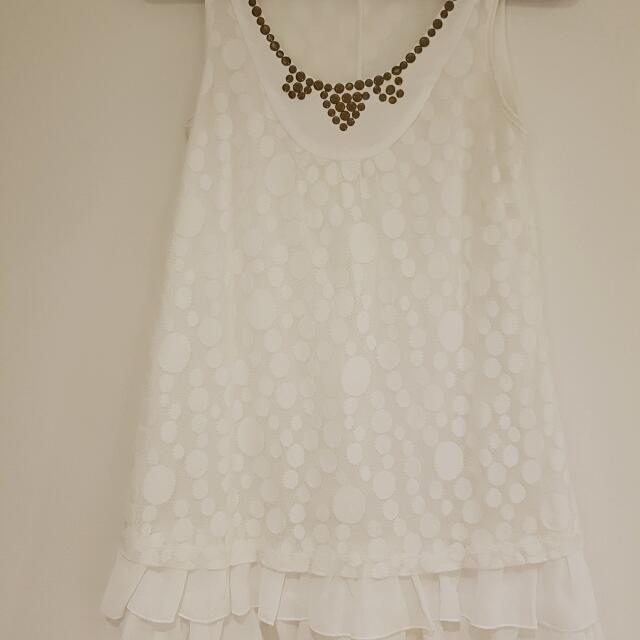 💥 Dress | Size 12