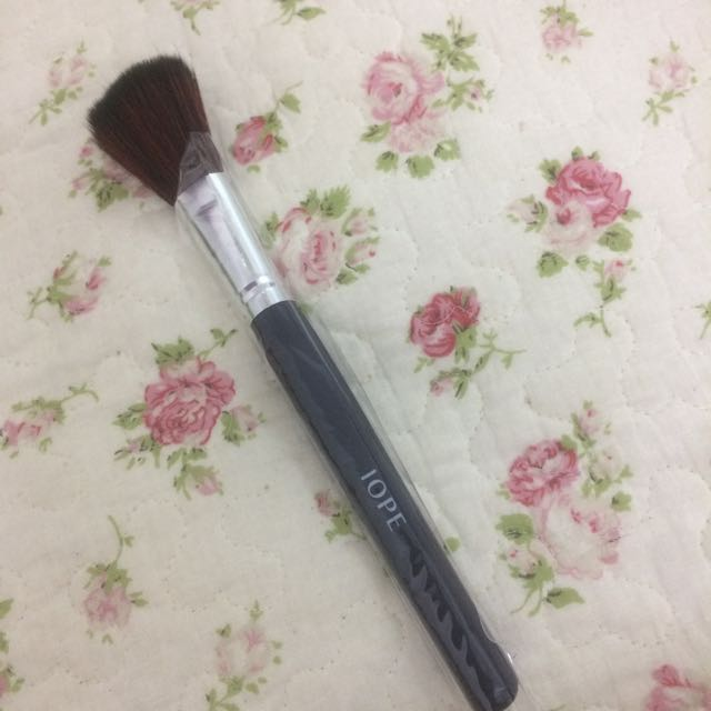 🍒 Face Brush